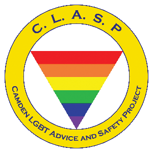 CLASP - Safe Havens in London