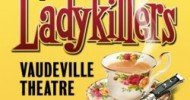 Vaudeville Theatre