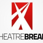 Theatre Breaks Logo