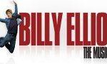 Billy Elliot Theatre Breaks at the Victoria Palace Theatre in London