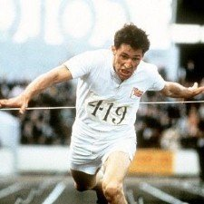 Chariots of Fire theatre tickets and hotel accommodation packagges with London Theatre Breaks