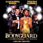 New-Bodyguard 200x200