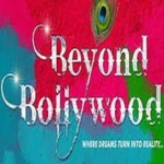 beyond-bollywood 200x200