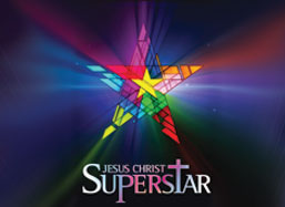 Jesus Christ Superstar London Theatre Breaks
