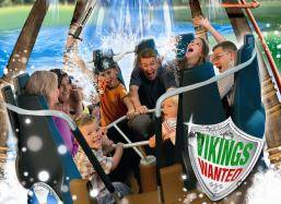 Legoland Windsor Breaks and Packages