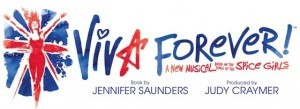 Viva Forever tickets and hotel Theatre Breaks