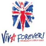 a viva forever theatre break in london