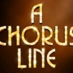 a chorus line ticket and hotel packages for London theatre breaks