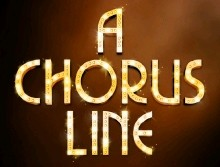 A Chorus Line Theatre Breaks in London