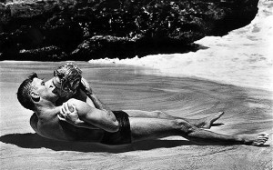from here to eternity the film
