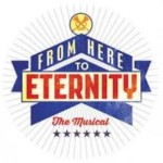 from here to eternity theatre breaks in London