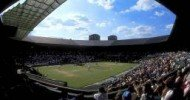 Wimbledon 2013 Packages