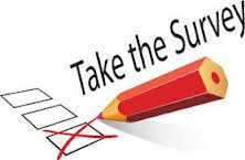 take the 2013 London theatre breaks surveysurvey