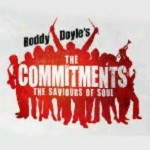 commitments-logo