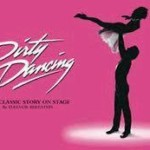 dirty-dancing-main