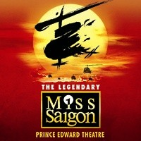 miss saigon theatre breaks