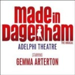 made-in-dagenham 200x200