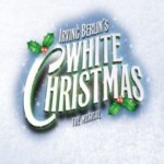 white-christmas-logo 200x200