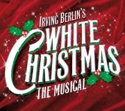 White Christmas theatre breaks in London