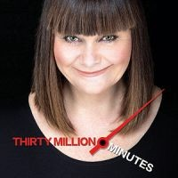 Dawn French – 30 Million Minutes
