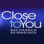 close to you logo