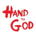 hand-to-god-logo 200x200