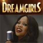 DreamGirls theatre breaks in London