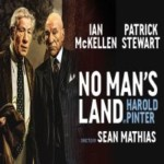 no mans land theatre breaks