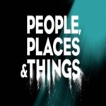 people-places-things 200x200