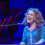 Beautiful Theatre Breaks for the Carole King musical