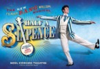 theatre breaks for half a sixpence