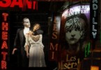 Top Ten London Theatre Breaks