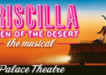 Priscilla Queen of teh Desert