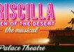 Priscilla Queen of teh Desert