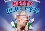 Betty Blue Eyes Theatre Breaks at the Novello Theatre London