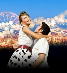Dreamboats and Petticoats Theatre Breaks at the Playhouse, London Theatre