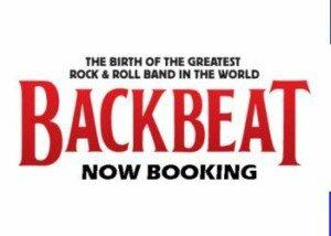 Backbeat London Theatre Breaks at the Duke of York's Theatre London