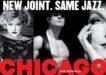 Chicago Theatre Breaks in London