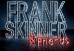 Frank Skinner and Friends