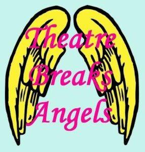 Theatre Breaks Angels