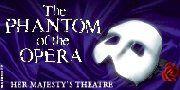 phantom of the opera theatre breaks