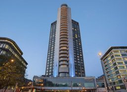 Weekend Theatre Breaks at London Hilton Hotels