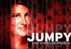 Jumpy starring Tamsin Greig