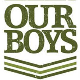 Our Boys tickets and hotel packages by London Theatre Breaks