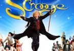 Scrooge, starring Tommy Steele will be a highlight to many Christmas Breaks in London in 2012