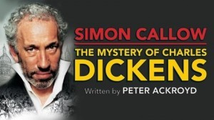 London Theatre Breaks for the Mystery of Charles Dickens