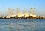 O2 Arena London Theatre Breaks