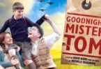 Goodnight Mister Tom at the Phoenix theatre London for London Theatre Breaks