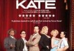 Kiss me Kate Theatre Breaks in London