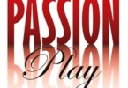 tickets for passion play in London